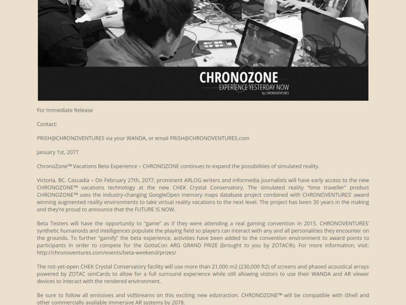 chronoventures-single-post